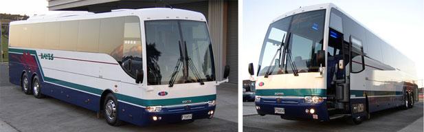 New Coach 123