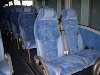 123 Seats